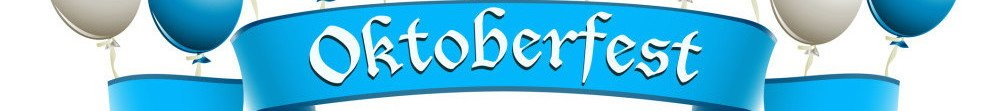 Book Bavarian Oompah Bands for Oktoberfest Events in Asia.