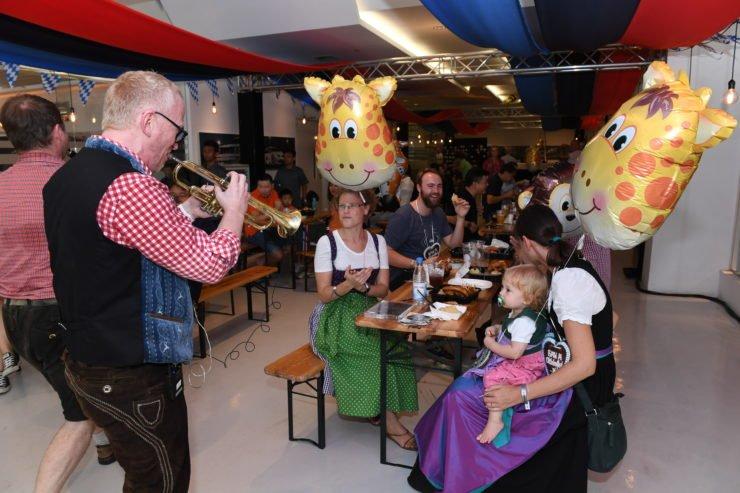 Oktoberfest-German-Bands-Singapore