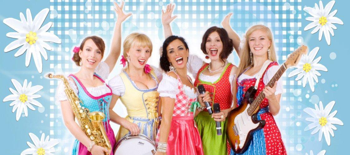 Oompah-Girls-Bavarian-Oktoberfest-Oompah-Party-Band