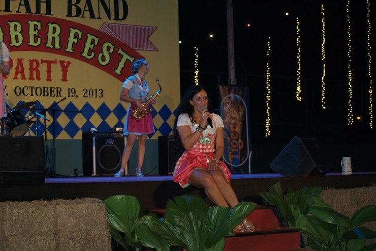 Oktoberfest-2013-6