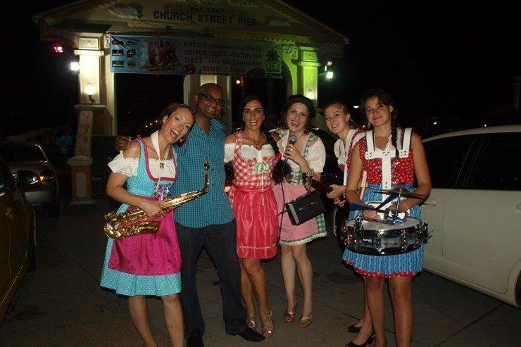 Oktoberfest-2013-8