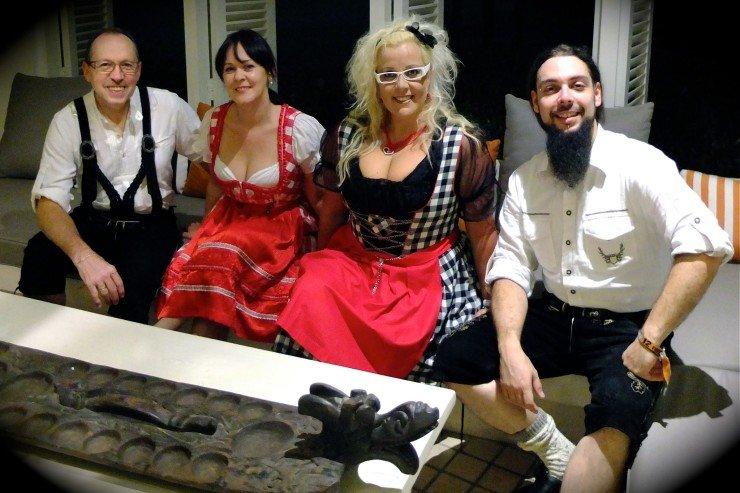 Oktoberfest-2014-15