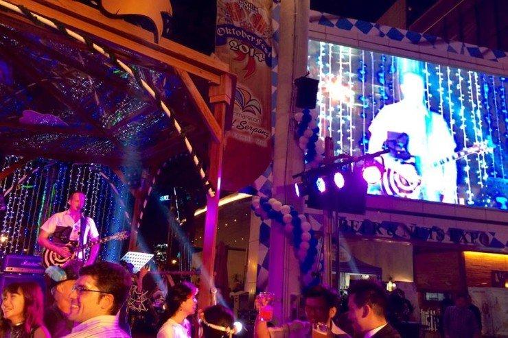 Oktoberfest-2014-2