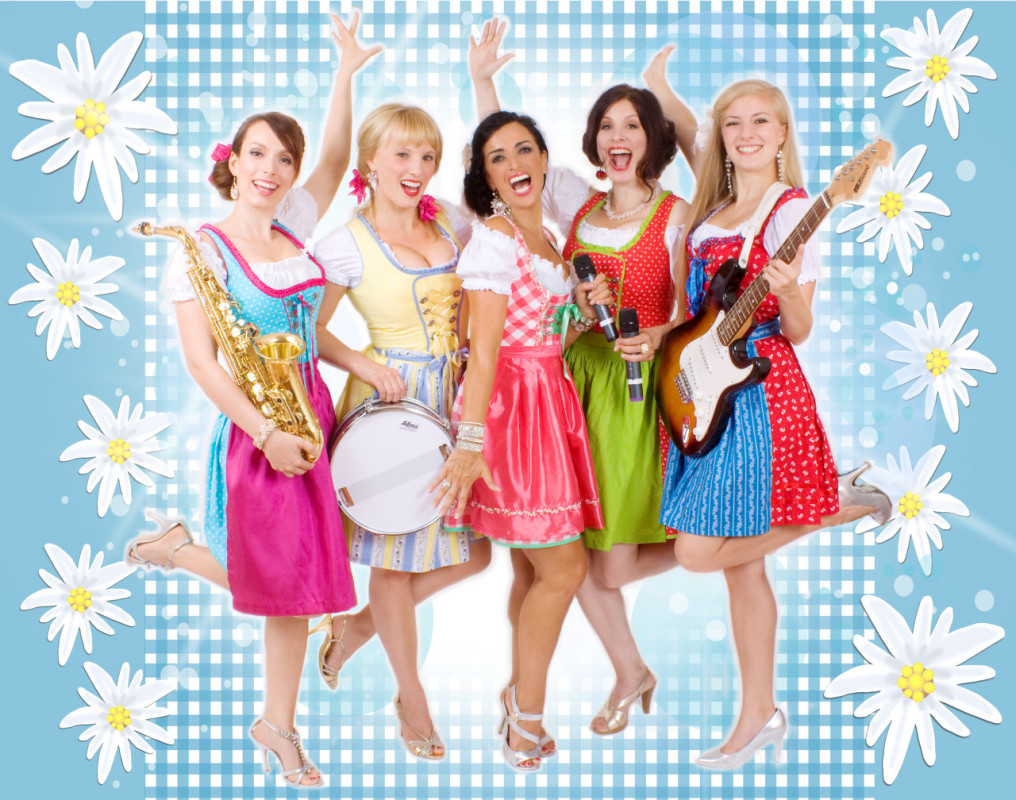 Oompah-Girls-Bavarian-Oktoberfest-Oompah-Party-Band