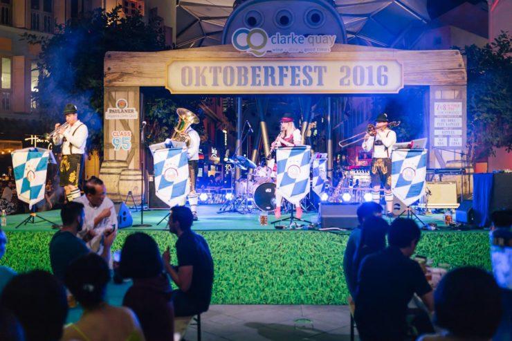 Oktoberfest-2016-Singapore2