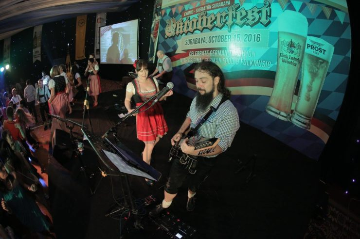 Oktoberfest-2016-Surabaya2